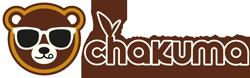 CHAKUMA Co., Ltd.